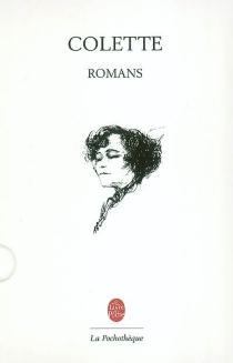 Romans - Colette