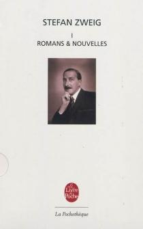 Stefan Zweig - StefanZweig