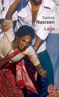 Lajja - TaslimaNasreen