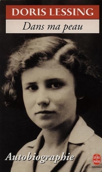 Autobiographie - DorisLessing
