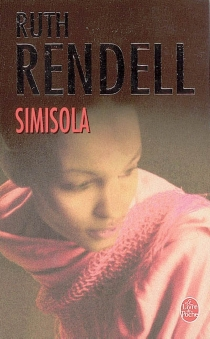 Simisola - RuthRendell