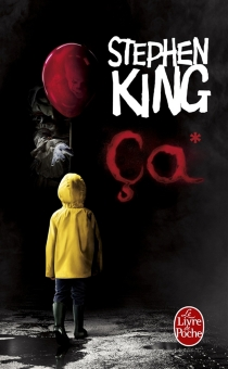 Ca - Stephen King