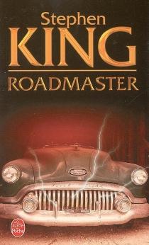 Roadmaster - StephenKing
