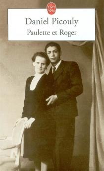 Paulette et Roger - DanielPicouly