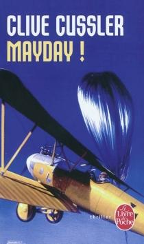 Mayday ! - CliveCussler
