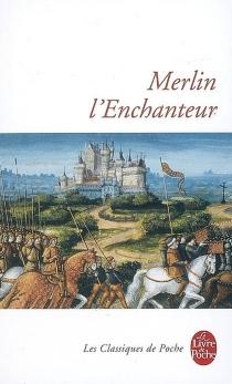 Merlin l'enchanteur -