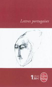 Lettres portugaises traduites en français -
