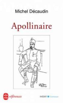 Apollinaire - MichelDécaudin