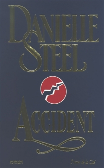 Accident - Danielle Steel