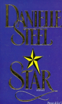 Star - DanielleSteel