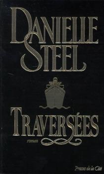 Traversées - DanielleSteel