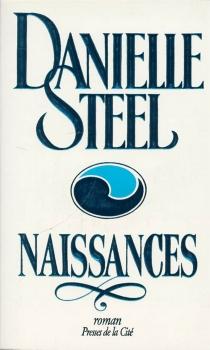 Naissances - DanielleSteel