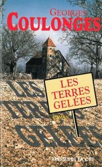Les Terres gelées - GeorgesCoulonges
