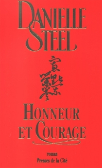 Honneur et courage - DanielleSteel