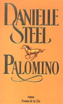 Palomino - DanielleSteel