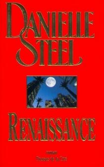 Renaissance - DanielleSteel