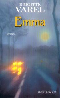 Emma - BrigitteVarel