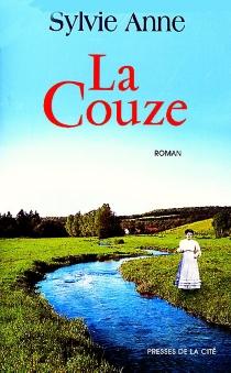 La Couze - SylvieAnne