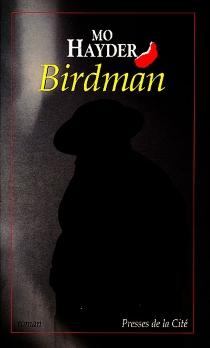 Birdman - MoHayder