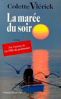 La marée du soir - ColetteVlérick
