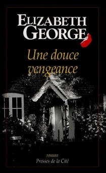 Une douce vengeance - ElizabethGeorge