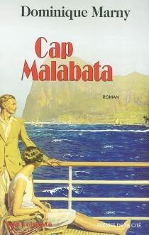 Cap Malabata - DominiqueMarny