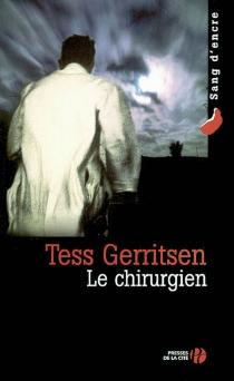 Le chirurgien - TessGerritsen