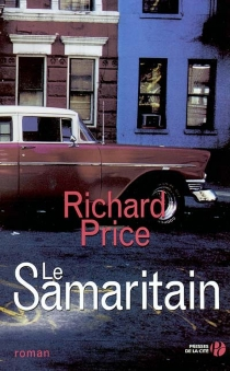 Le samaritain - Richard Price