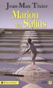 Marion des salins - Jean-MaxTixier