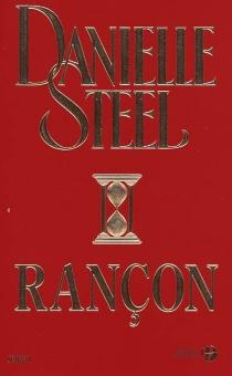 Rançon - DanielleSteel