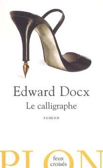 Le calligraphe - EdwardDocx