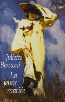 Les dames du Méditerranée-Express - JulietteBenzoni