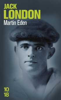 Martin Eden - JackLondon