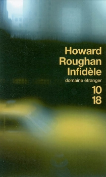 Infidèle - Howard Roughan