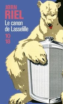 Le canon de Lasselille et autres racontars - JornRiel
