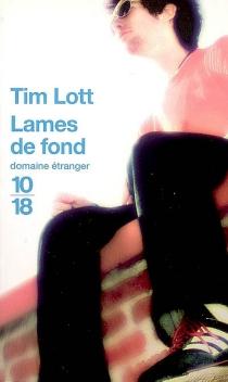 Lames de fond - TimLott