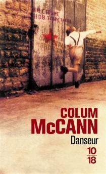 Danseur - ColumMcCann