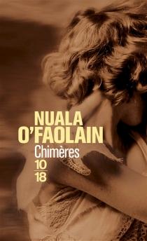 Chimères - NualaO'Faolain