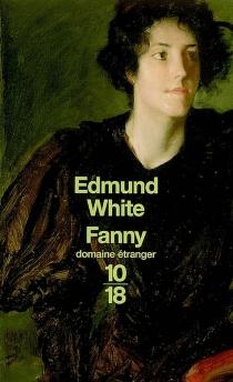 Fanny - EdmundWhite
