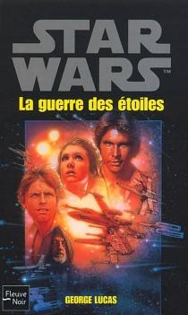 La trilogie fondatrice - GeorgeLucas