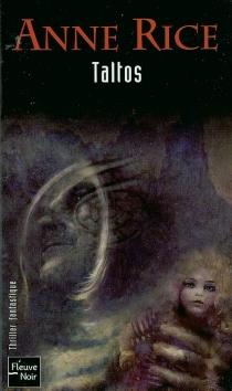 La saga des sorcières - AnneRice