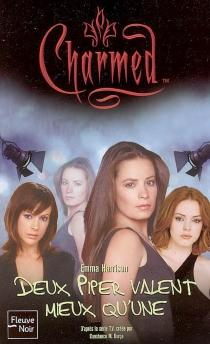 Charmed - EmmaHarrison