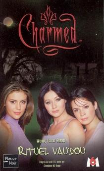 Charmed - Wendy CorsiStaub