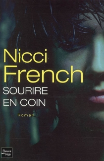 Sourire en coin - NicciFrench
