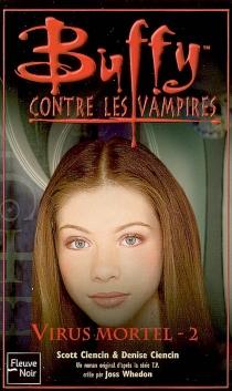 Buffy contre les vampires - DeniseCiencin