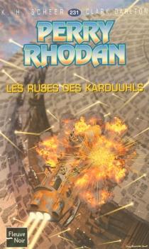 Les ruses des Karduuhls - ClarkDarlton