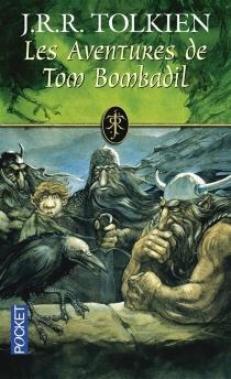 Les aventures de Tom Bombadil - John Ronald ReuelTolkien