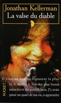 La valse du diable - Jonathan Kellerman