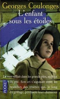 L'enfant sous les étoiles - GeorgesCoulonges