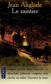 Le saintier - JeanAnglade